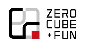 ZERO CUBE +FUN